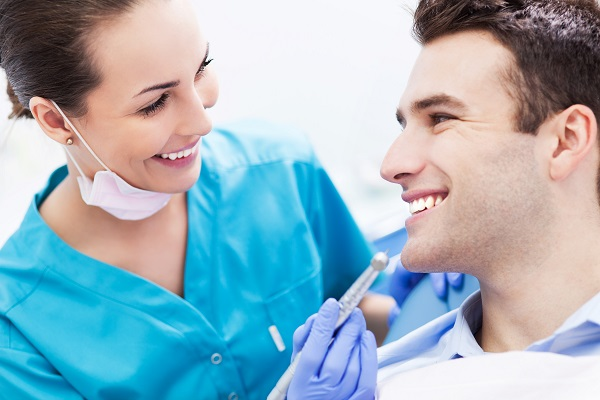 What Issues Can Cosmetic Dentistry Fix?